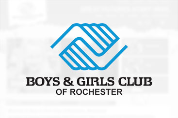 Boys & Girls Club Rochester