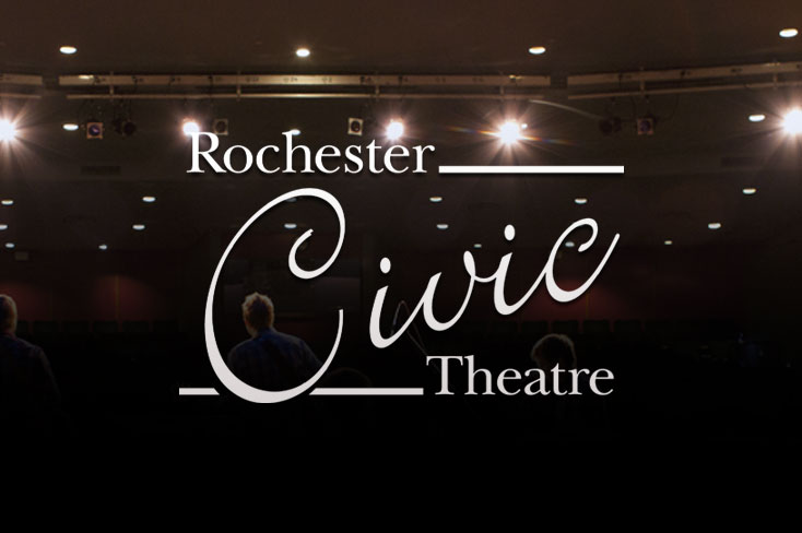 Rochester Civic Theatre