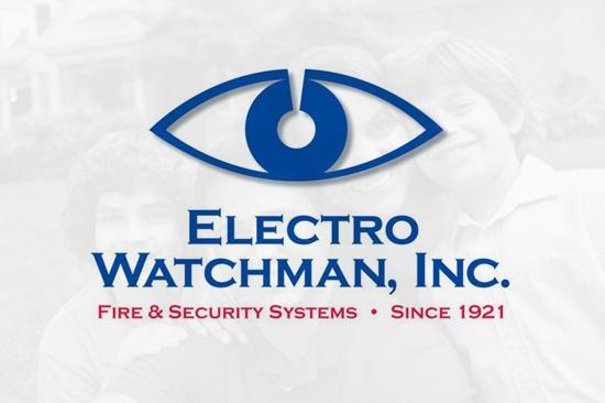 Electro Watchman