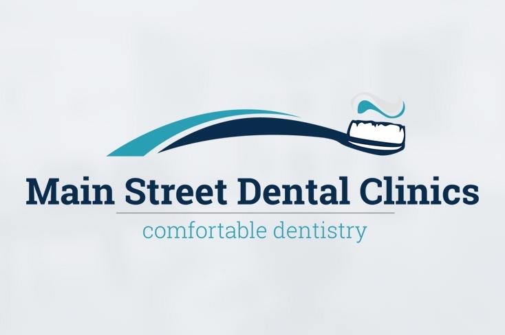 Main Street Dental Clinics