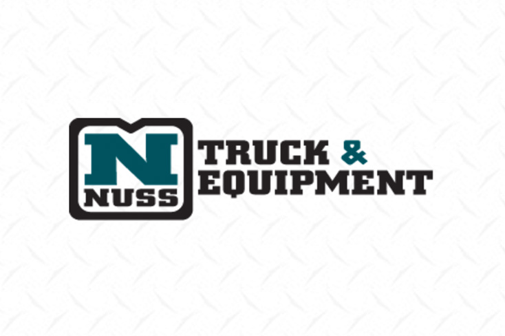 Nuss Truck and Equipment