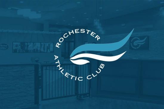 Rochester Athletic Club