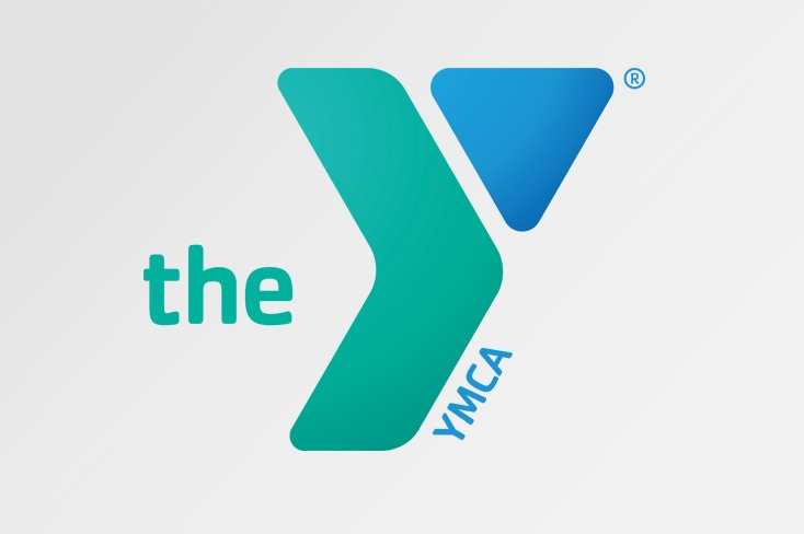Rochester Family YMCA