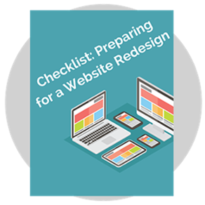 checklist-book
