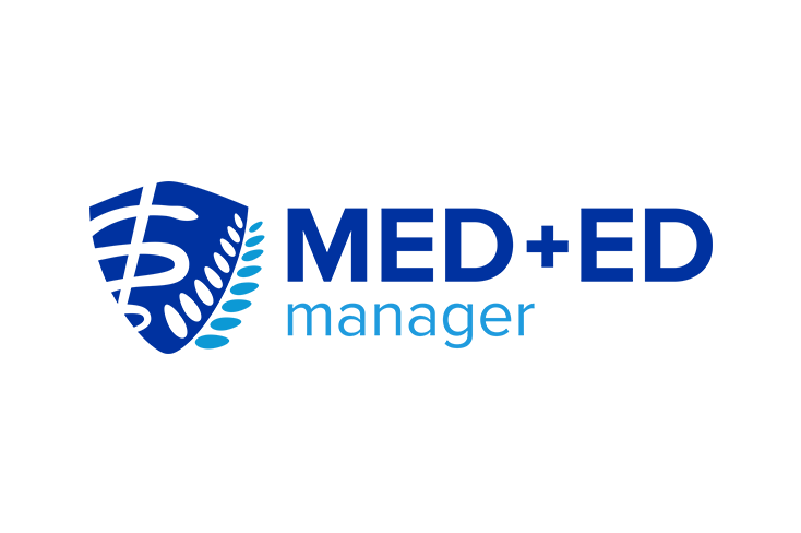 MedEd Manager