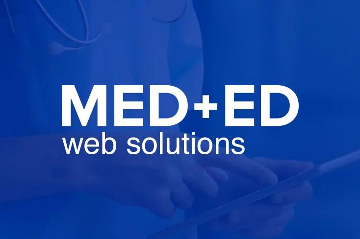 MedEd Webs