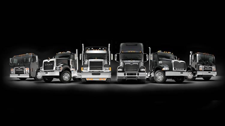 Nuss Trucks