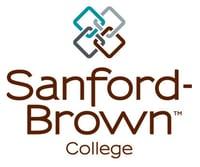sanford-brown-logo