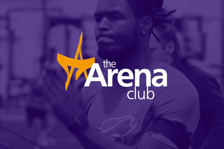 The Arena Club