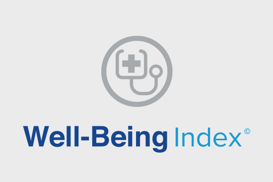 Well-Being Index Invented By Mayo Clinic