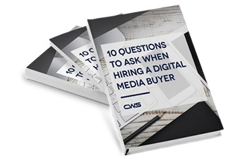 10 Questions to Ask When Hiring a Digital Placement Buyer