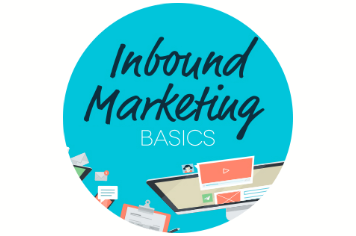 Inbound Marketing Basics (Email Course)