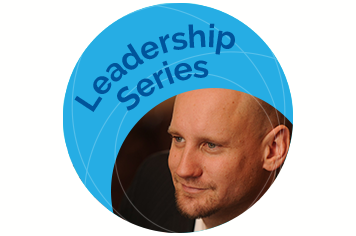 Success in Leadership by Alan De Keyrel (Email Series)