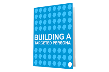 Building a Targeted Persona Toolkit