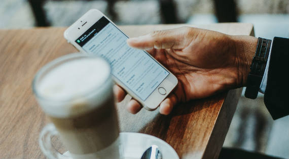 Everything Your Business Needs to Know About Custom Mobile App Development