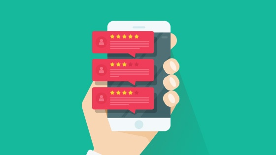 How to Add Facebook Reviews to Your Website and Why You Need Them