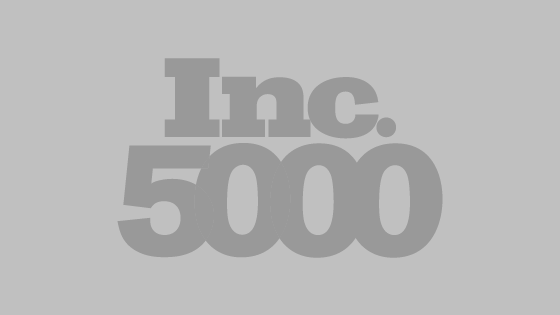 CWS Secures Inc. 5000 Spot for the Second Consecutive Year!