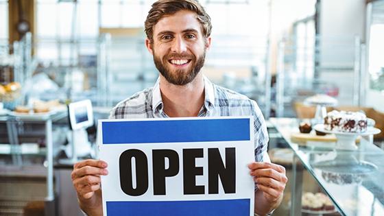 5 Inbound Marketing Strategies Every Small Minnesota Business Needs