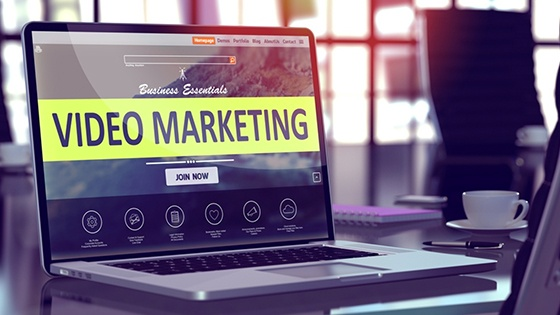 Marketing Objectives: 5 Ways to Use Videos in Your Marketing Campaign