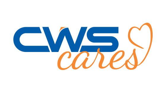 CWS Cares 2019 Registration Now Open