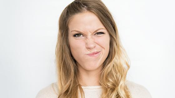 Meet CWS: Emily Kingland