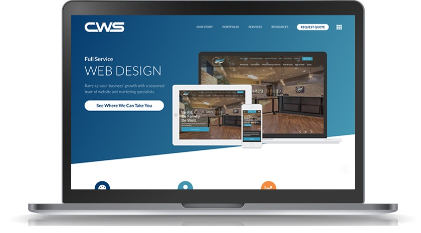 An Insider's Look Into the Website Redesign Process
