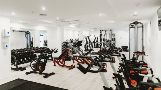 4 Key Ways to Increase Athletic Club Membership Numbers