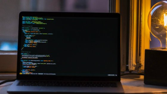 What You Need to Know About PHP 5 End of Life