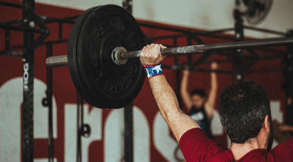 How to Use Inbound Marketing in Your Gym Marketing Strategy