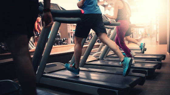 Your Complete Guide to Email Marketing for Gyms