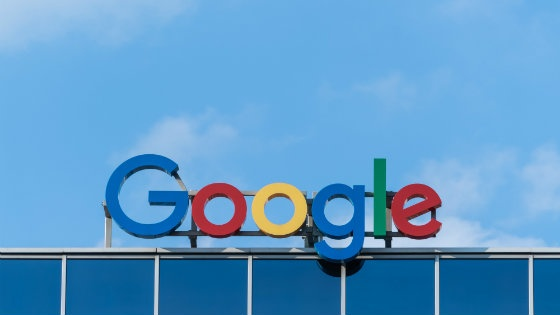 The Top 3 Locations to Embed Google Reviews on Your Website